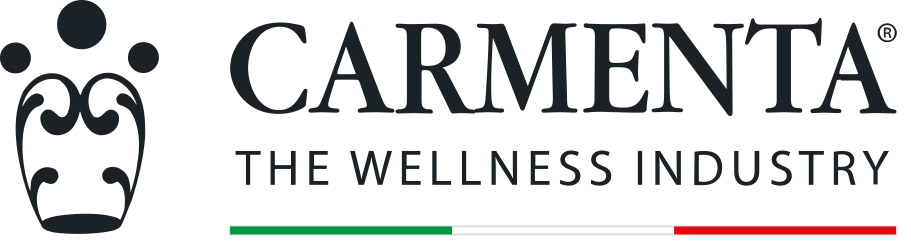 Carmenta The wellness Industry